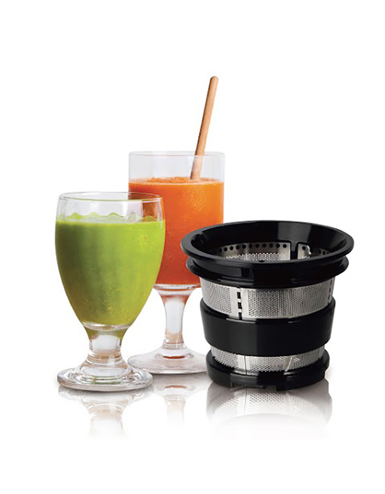 NS-321CBM2-SMOOTHIE-STRAINER-01